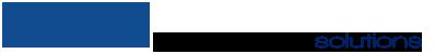 Multiverse Solutions Logo